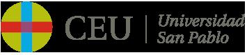 Logo Universidad CEU San Pablo