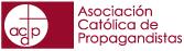 Logo ACDP