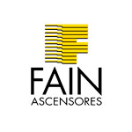 FAIN ASCENSORES