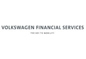 Wolkswagen financial services